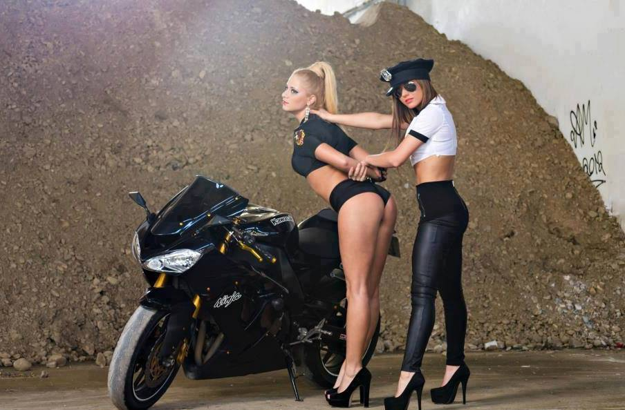 Pmv the night glamour pornstars getting down and dirtyanaldpthroated 10