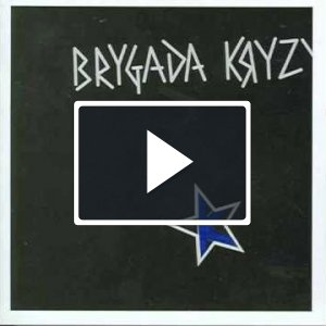 Brygada Kryzys - Centrala / The Real One
