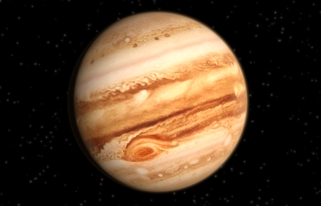 planet nasa with Plusujcie Jowisza Ochroniarza Ziemii Nikt Nigdy Ni on Ocean Worlds in addition Pla  Overview Europa 209553376 additionally India Eyes Return Mars And First Run Venus additionally Hubble Aurora Images Jupiter in addition Pluto At Twilight.